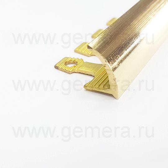 Угловая раскладка для кафельной плитки Cezar BR-P10