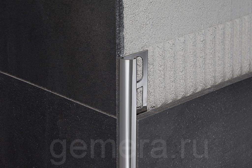 Угловая раскладка для кафельной плитки Fezard ST-P12