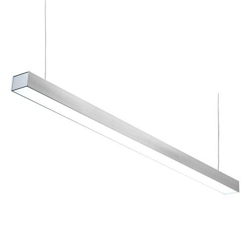 Светодиодный светильник ALED-70/70 подвесной